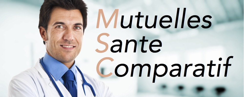 Mutuellessantecomparatif